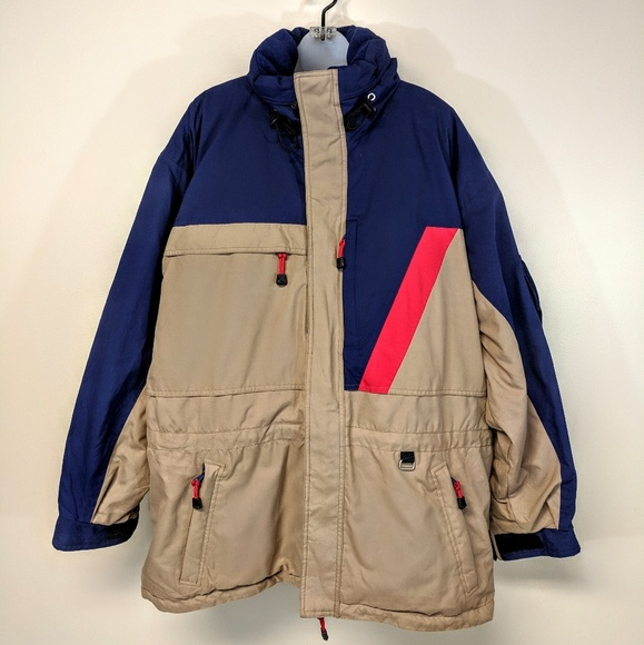Obermeyer Other - Obermeyer Ski Jacket